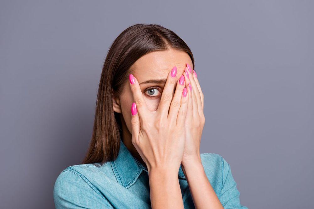 Miedo al dentista - Clínica Dental en Reus